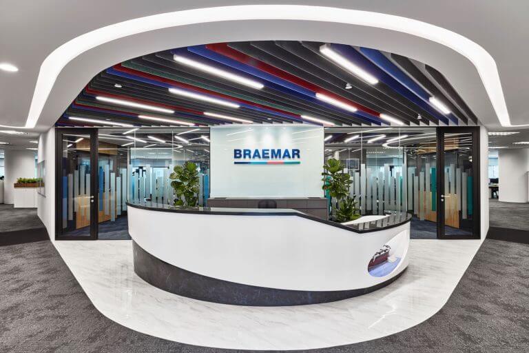 Braemar Group