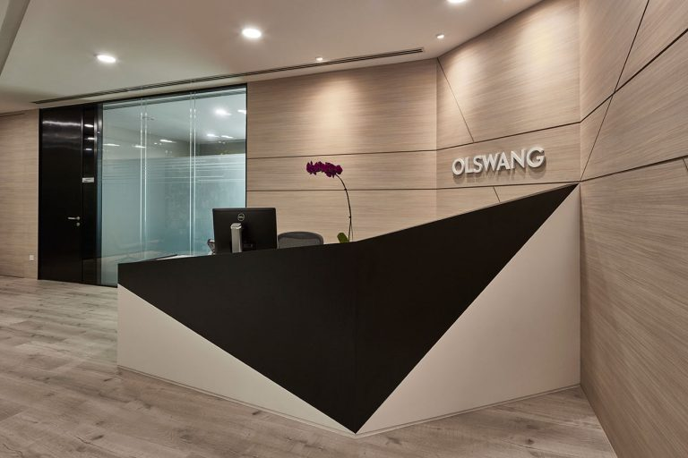 Olswang Asia LLP