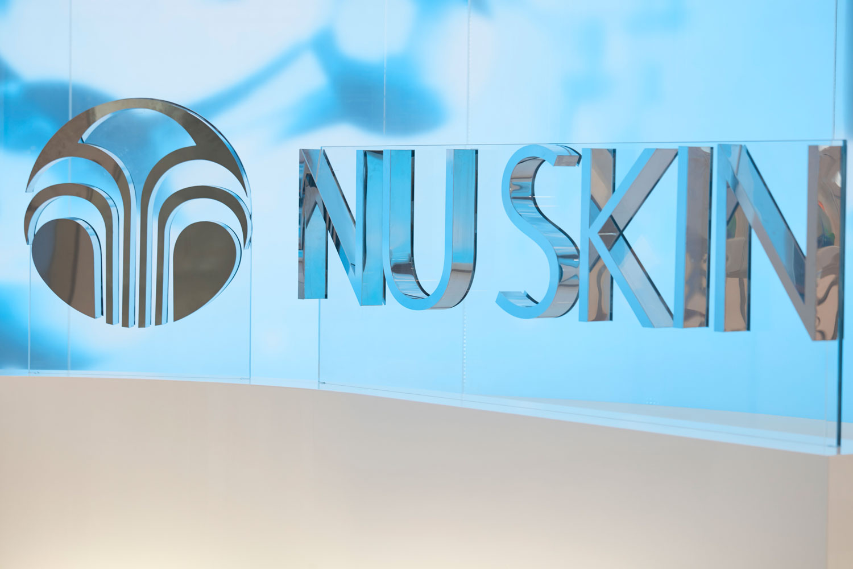 Nu Skin Singapore
